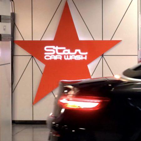 promotion video production sydney